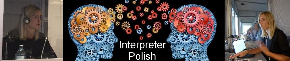 tolk vertaler videoconferentie conferentietolk