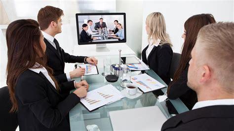 tolk videovergadering online vergadering remote interpreting RSI